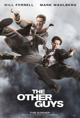 http://dwaynejohnsoncentral.files.wordpress.com/2010/04/the-other-guys-poster.jpg